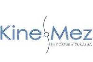 Centro de Fisioterapia KineMez