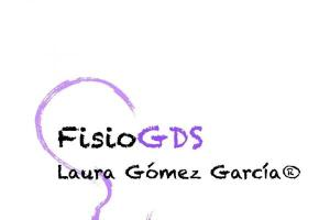 Fisio GDS Galicia