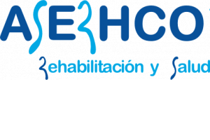 ASERHCO rehabilitacion y salud
