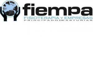 Centro de Fisioterapia FIEMPA