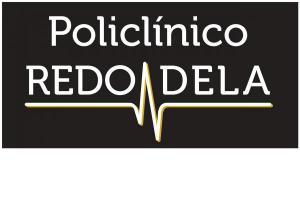 Policlínico Redondela