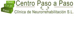 Centro Paso a Paso