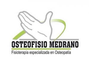Osteofisio Medrano
