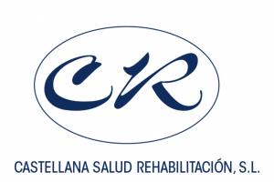 Castellana Rehabilitacion