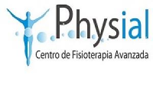 Physial
