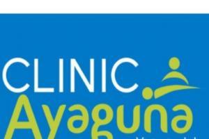 Clinic Ayaguna