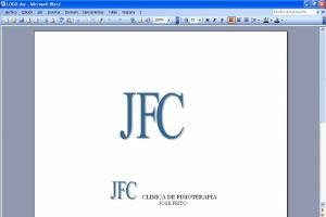 CLINICA DE FISIOTERAPIA JOSE FEITO