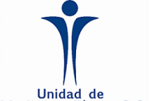 Unidad de Medicina Física S.C.