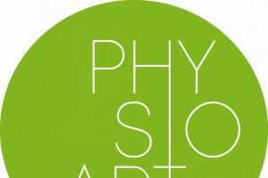 PHYSIOART. Fisioterapia y Movimiento.