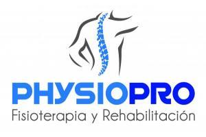 PhysioPro Chiapas