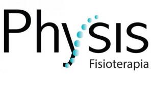 Physis fisioterapia