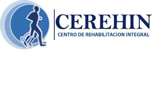 Cerehin - Centro de Rehabilitación Integral