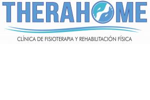Clínica de fisioterapia TheraHome