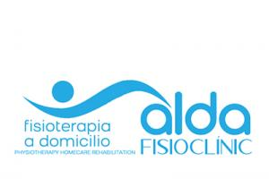 ALDAfisioclínic