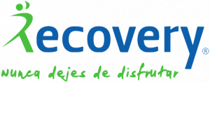 Recovery Tlaxcala