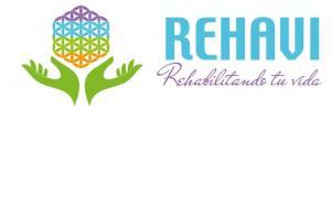REHAVI