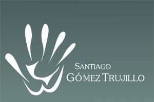 Fisioterapeuta Santiago Gómez