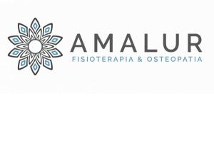 Amalur Fisioterapia & Osteopatía