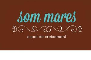 Som Mares