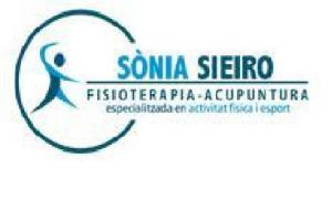 Centre de Fisioteràpia Sònia Sieiro