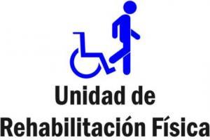 unidad de rehabilitación TFO