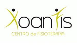 Centro de Fisioterapia  Xoanfis