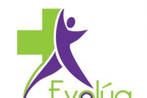 Evolúa Unidad Médica y Rehabilitación Física
