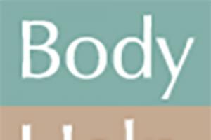 Body Help S.L