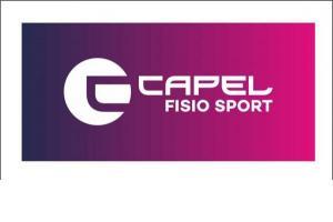 Capel Fisiosport
