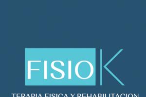 Fisio K