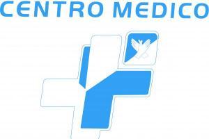 CENTRO MEDICO FISIOMED XXI, SLP