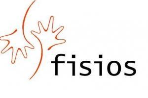 FISIOS, clínica de fisioteràpia y osteopatia