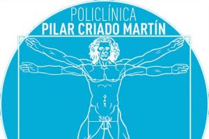Policlinica Pilar Criado Martin
