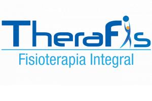 Therafis Fisioterapia Integral