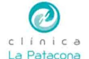Clínica La Patacona