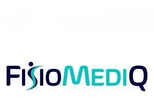 FISIOMEDIQ - Fisioterapia y Medicina Deportiva de Querétaro