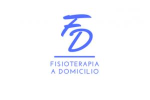 Fisioterapia a domicilio Francisco Duarte
