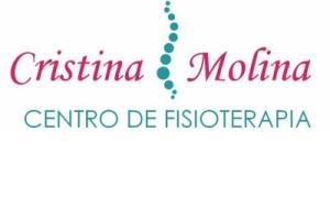 CENTRO DE FISIOTERAPIA CRISTINA MOLINA