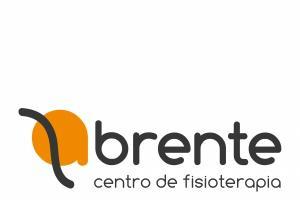 Centro de Fisioterapia Abrente