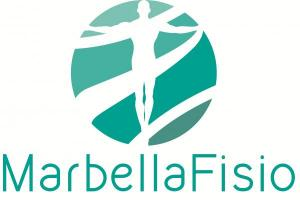 marbellafisio
