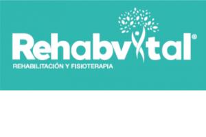 Rehabvital México