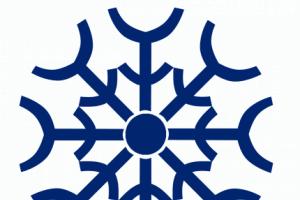 Unidad Integral de Fisioterapia (UNIF)