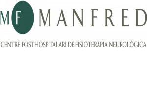 centre de fisioterapia manfred