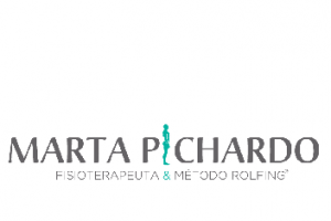 Marta Pichardo Fisioterapia&Método Rolfing