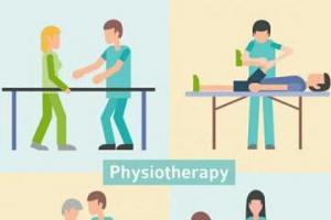 Vida plena Licenciado en fisioterapia Josue Pita