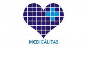 Clínica Medicálitas