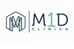 M1D Clínica