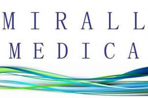 Mirall Médica