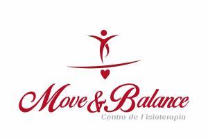Move & Balance Centro de Fisioterapia Especializada