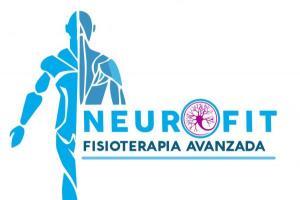 Neurofit.Fisioterapia Avanzada